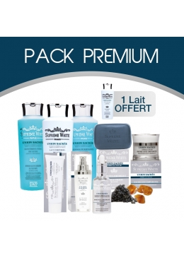 COFFRET PREMIUM TOP UNION SACREE